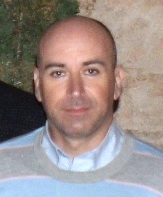 Olivier JULIEN